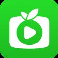银河奇异果app icon图