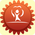 泡桐树小学app icon图