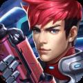 英雄枪战app icon图