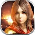 最终幻想觉醒app icon图