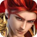 仙武手游app icon图