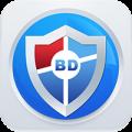 蓝盾安全卫士app icon图