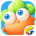 保卫萝卜3 app icon图