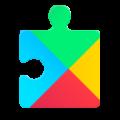 谷歌服务官网icon图