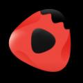 CIBN悦厅TV app icon图