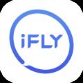 讯飞输入法app icon图