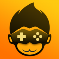 悟饭游戏厅app icon图