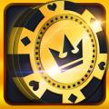 疯狂牛牛斗地主app icon图