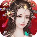 京门风月app icon图