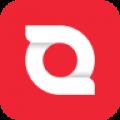 逍遥游云平台app icon图