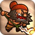 小小军团合战三国app icon图