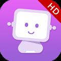 派宝app icon图