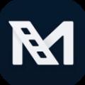 视频大师app icon图