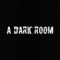 小黑屋app icon图