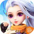 西游女儿国app icon图