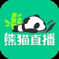 熊猫直播tv版官网icon图
