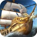 大航海之路电脑版icon图