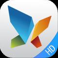 91桌面app icon图