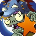植物大戰僵尸app icon圖