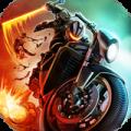 暴力摩托3 app icon图
