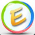 MyEterm app icon图