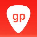 吉他演奏家app icon图