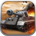 3D坦克争霸2 app icon图
