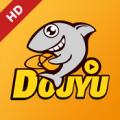 斗鱼HDapp icon图