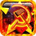 全民红警app icon图