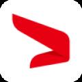 乾道金融app icon图