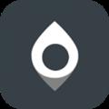 小磁力BT app icon图