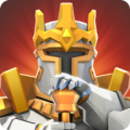 王国征战app icon图