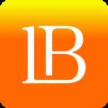 链币之家app icon图