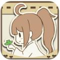 暖洋洋之森的药师app icon图