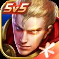 王者荣耀app icon图
