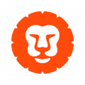 汽车大师app icon图