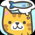 暖风捕鱼日电脑版icon图