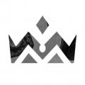 涂鸦王国app icon图