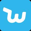 Wish app app icon圖