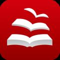 工银e校园app icon图