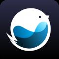 机蜜app icon图