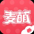 麦萌漫画app icon图