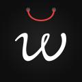 豌豆公主app icon图