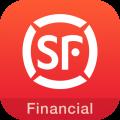 顺丰金融app icon图