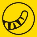 老虎证券app icon图