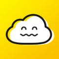 搜狗云表情app icon图