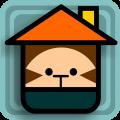 互助卖房app icon图