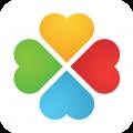 健康汇lite app icon图