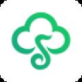 九酷音乐app icon图