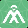 大众生活app icon图